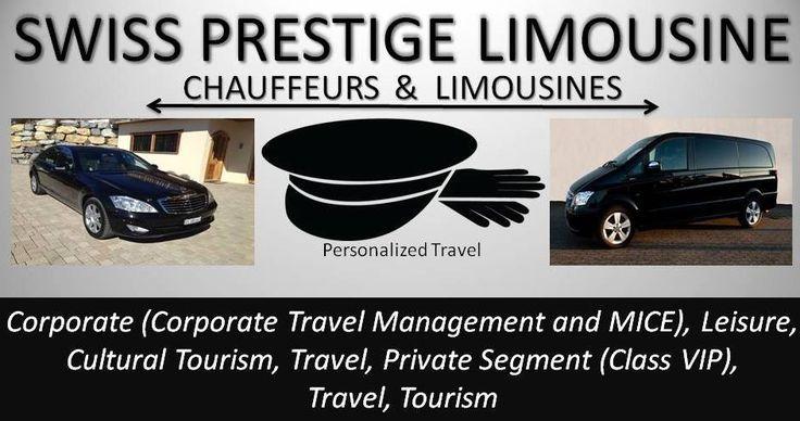 #Corporate (Corporate Travel Management and MICE), #Leisure, #Cultural, Tourism Travel, Private Segment (Class #VIP), #Travel, #Tourism #montreux #swissprestigelimousine #instagram #switzerland