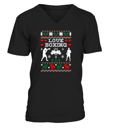 Christmas - Love Boxing boxing shirt,title boxing shirt,boxing t shirt,mexico boxing shirt,ggg shirt boxing,usa boxing shirt,irish pub boxing shirt,creed boxing shirt,boxing gloves shirt,boxing workout shirt,boxing gym shirt,danny garcia boxing shirt,tyson boxing shirt,boxing club t shirt,boxing referee shirt,mike tyson boxing shirt,boxing men shirt,irish boxing t shirt,i