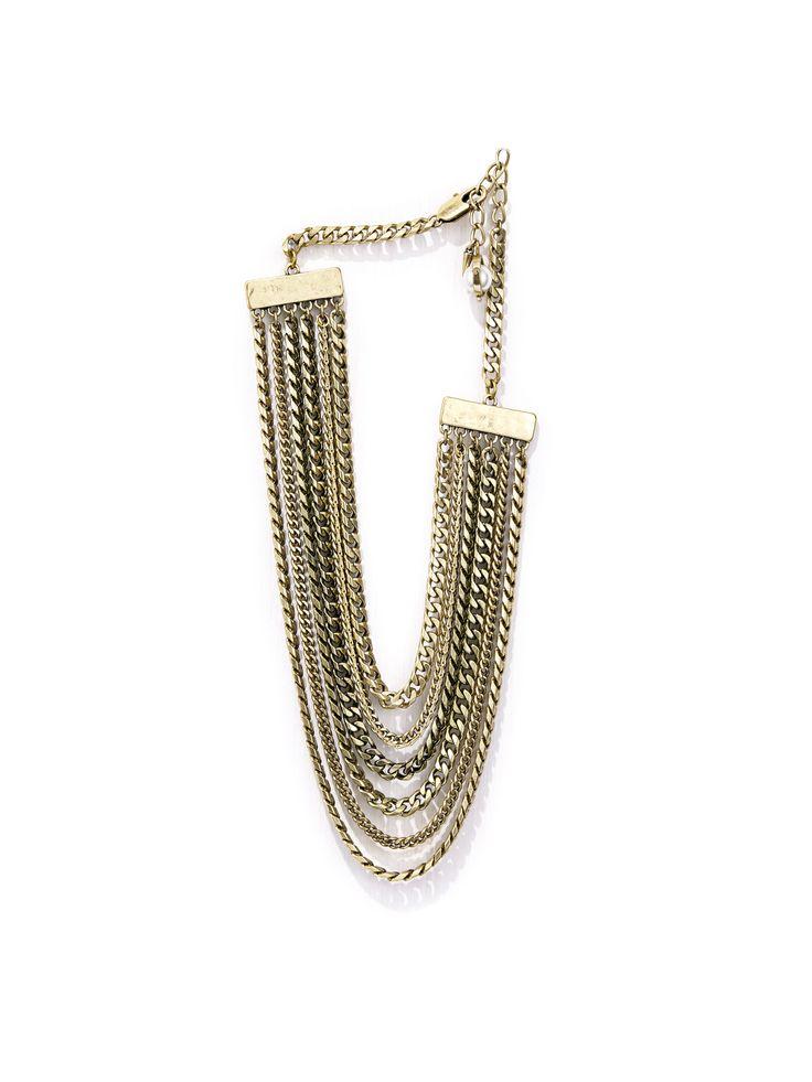 Studio Collar; exclusively available on Indigo.ca #JENNYBIRDxINDIGO #JBdiffusion #modernpearl