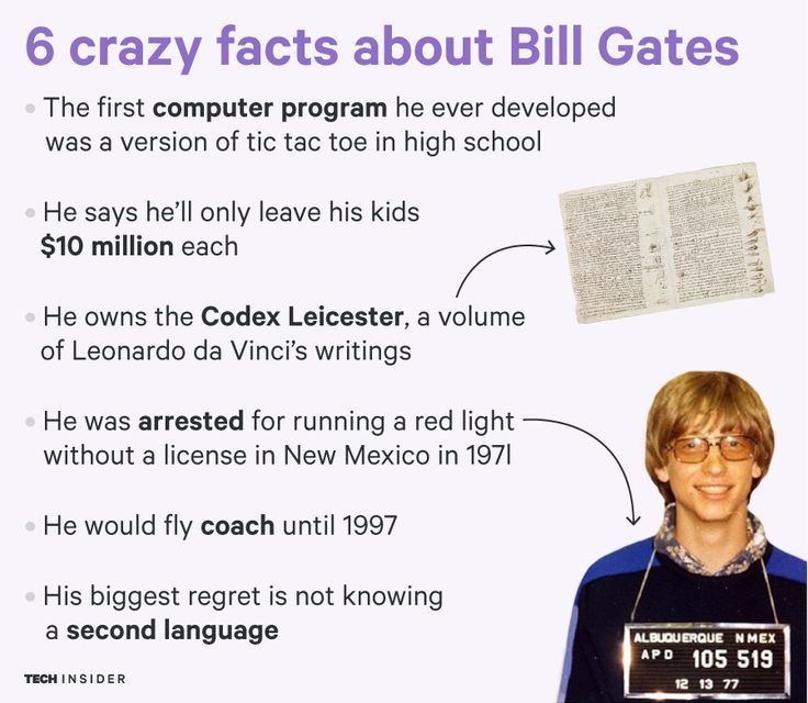 Best 25+ Bill gates biography ideas on Pinterest Biografi bill - bill gates resume