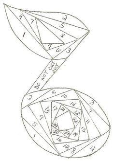iris folding - Page 2                                                                                                                                                                                 More
