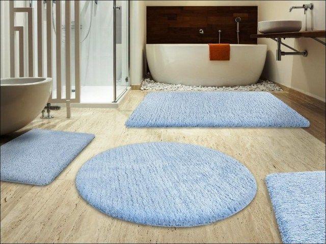 Large Washable Bathroom Rugs Bathroomrugs Bathroom Rugs
