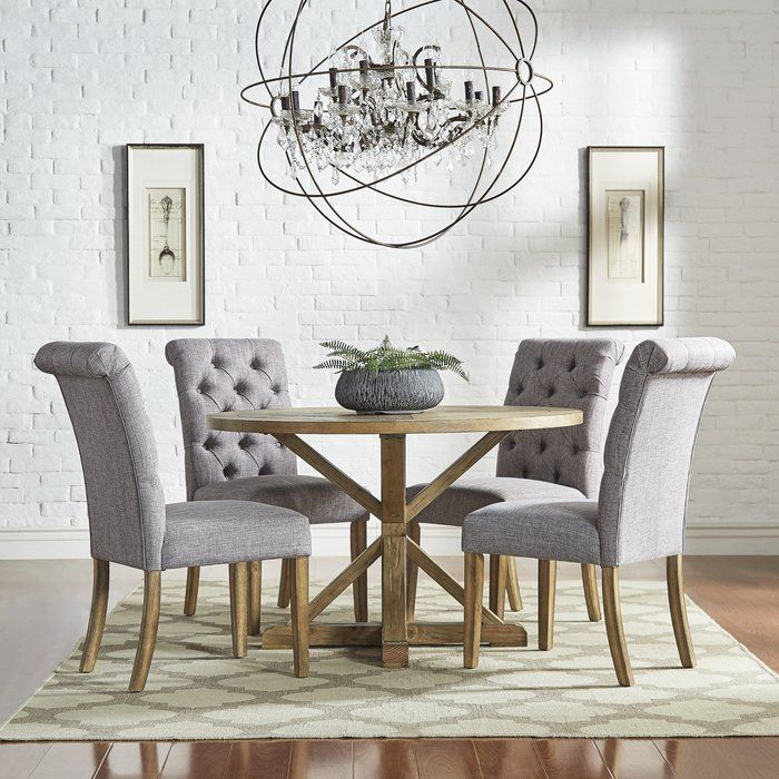 Best 25 Dining Table With Bench Ideas On Pinterest: 25+ Best Ideas About Rustic Dining Tables On Pinterest