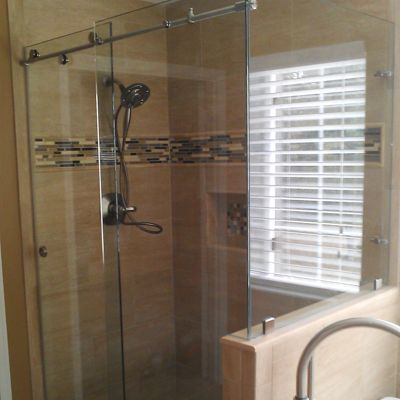 18 best Krieger images on Pinterest | Faucets, Tubs and Bathroom ideas