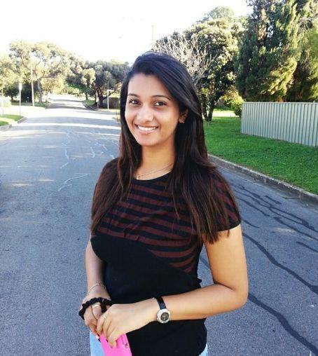 Priya Bhavani Shankar Hd Photos: Priya Bhavani Shankar Biography, Wiki, Age, Husband Name