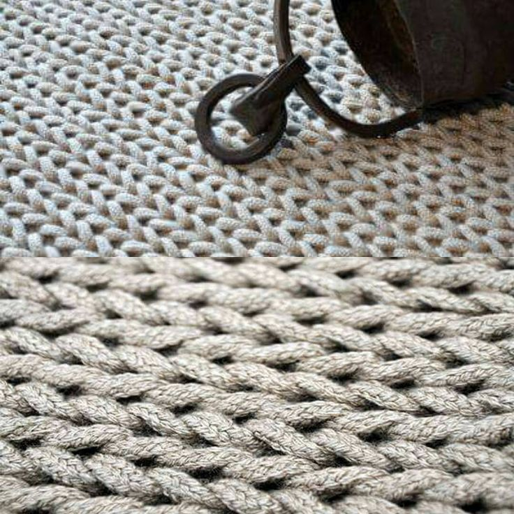 Stylish home, family bach, study nook or weekend apartment, our Waiheke rug is perfect for any décor. #coastalcollection  #coastal #rugs #textures #sourcemondialNZ #interiordesign #rugpile #rugs