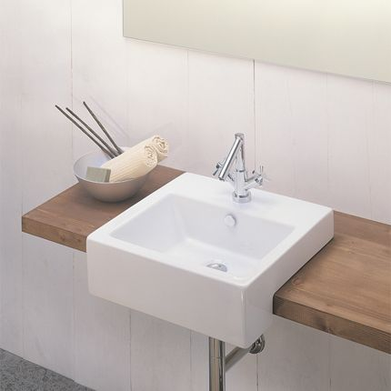 15 best Frise en Galets_Salle de Bain images on Pinterest Bathroom - peinture pour evier ceramique
