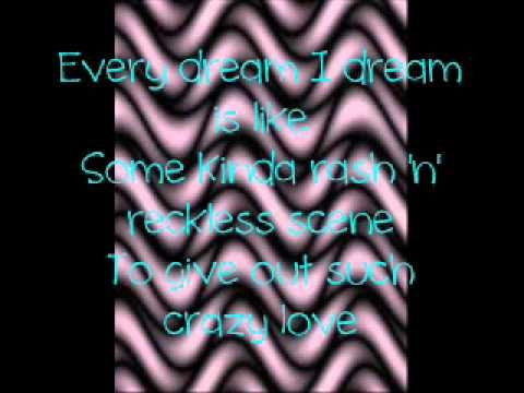 Def Leppard Have you ever needed someone so bad (lyrics)
