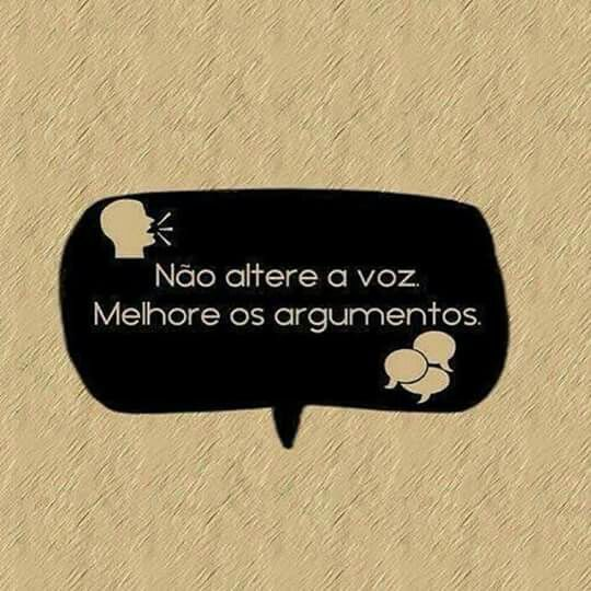 #Dica!!