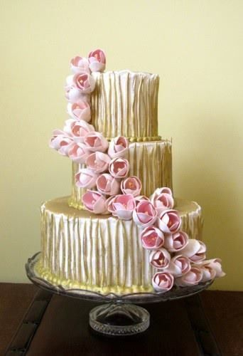 Best Cake Images On Pinterest Birthday Cakes Celebrations