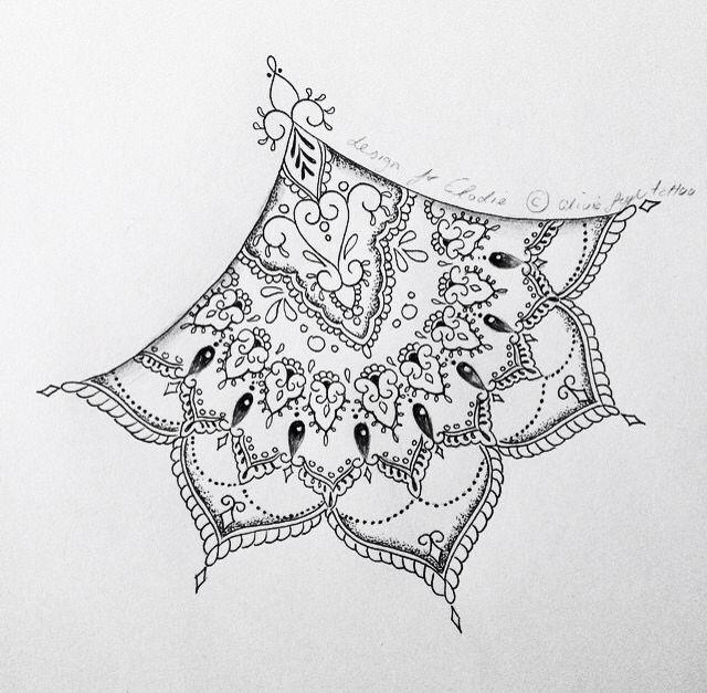 17 best images about tatuajes on pinterest olivia d 39 abo veronica and lace. Black Bedroom Furniture Sets. Home Design Ideas