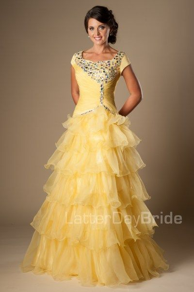 1000  images about Formal Dress on Pinterest