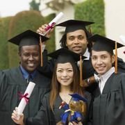 OHLAP College Requirements | eHow