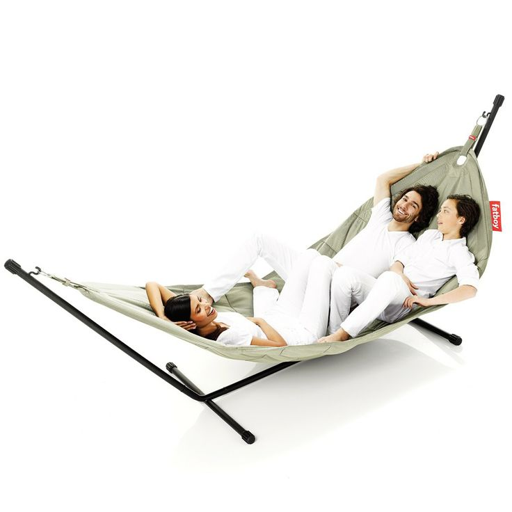 Medium image of headdemock hammock   country house   pinterest   hammock online country houses and gardens
