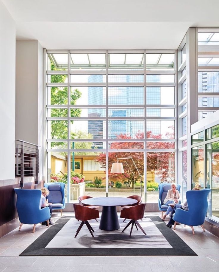 The 8 best office images on pinterest offices office spaces and the office