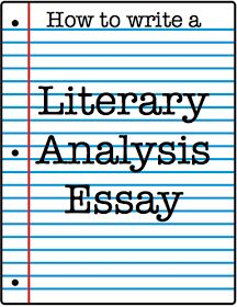 Best     Ap literature ideas on Pinterest   Poems in english  Tone      How to Write a Rhetorical Analysis     Steps  with Pictures