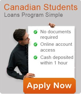 Need A Loan Until Payday - One Direct Lender Payday Loans