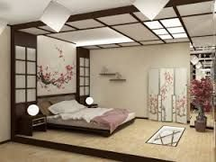 Картинки по запросу японский стиль в интерьере фото