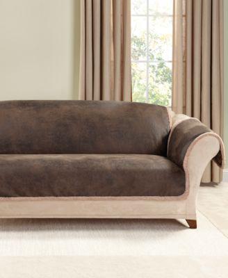 25 best ideas about pet sofa cover on pinterest pet