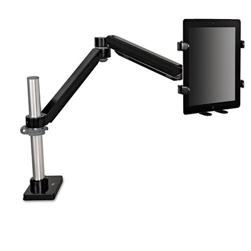 17 Best Images About Lcd Monitor Stand On Pinterest