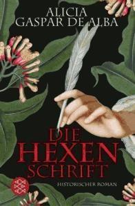 leseprobe priesterin kelten historischer roman ebook bfrhaghi