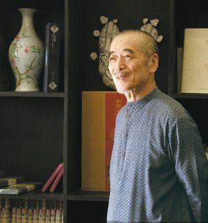 Kouhei Sugiura / Japanese Graphic Designer
