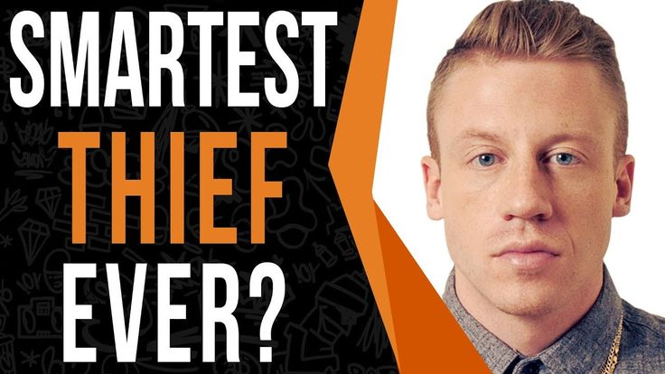 How Macklemore Stole His Hit Song Marmalade (CRAZY PROOF!) How Macklemore Stole His New Song Marmalade In this video I'm going to show you why Macklemore Marmalade is going to be a big record because of the all the other popular things he stole and combined into one song. This isn't to take any shots at Macklemore or Lil Yachty it's actually to show how he knows what he is doing. DRAM - Broccoli feat. Lil Yachty https://www.youtube.com/watch?v=K44j-sb1SRY I am currently reading the book Hit…
