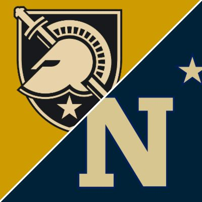 Get a recap of the Army Black Knights vs. Navy Midshipmen football game.