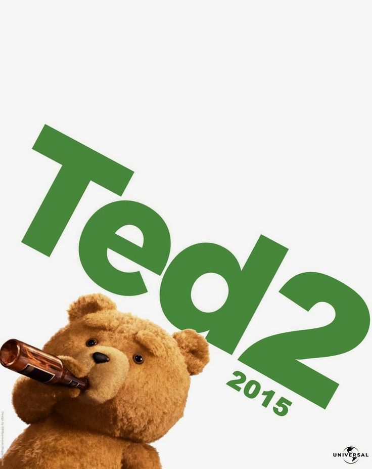 Liam Neeson to be the cast for Ted 2