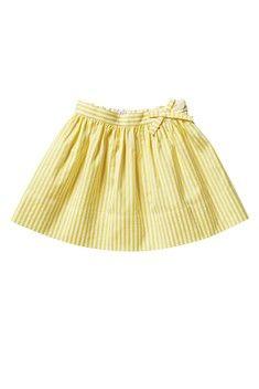 Gonne per Bambina - Moda Bimba IL Gufo