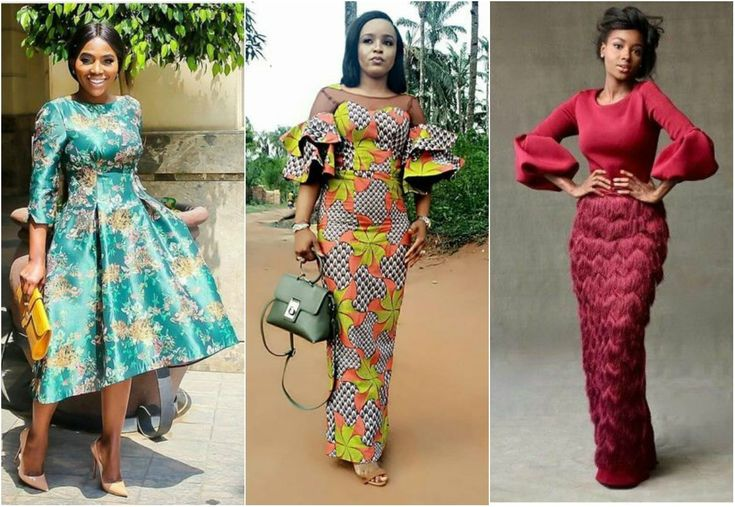 royal asoebi styles  posh slay queens african 735 x 507 · jpeg