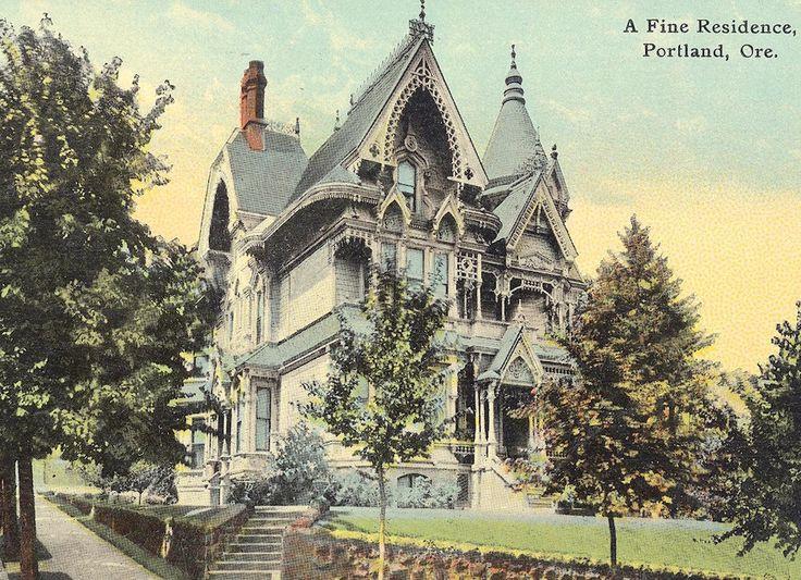 Best Historic Homes Bob Vila S Picks Images On Pinterest