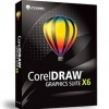 CorelDRAW Graphics Suite X6 Download