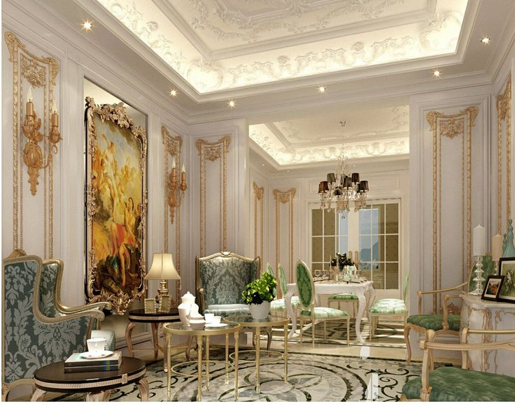 Modern Ceiling Interior Design Ideas | Light Yellow Walls, White Ceiling  And Ceilings Part 98