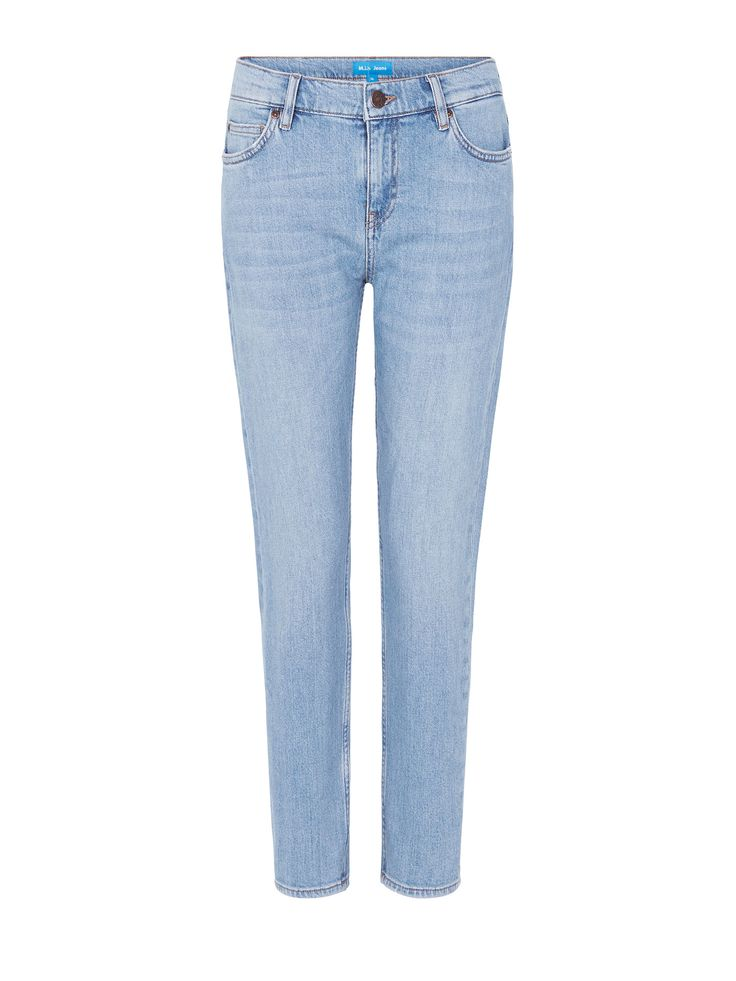 M.i.H Jeans - | Tomboy Jean