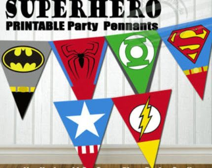 Image result for superhero logo template