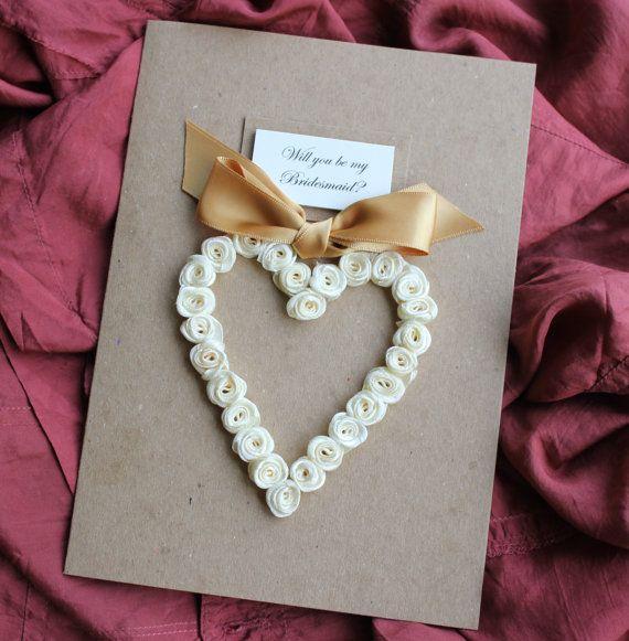 Fiance Birthday Card - Boyfriend Birthday Card - Girlfriend Birthday Card - Husband Birthday Card Wife Birthday Card Birthday Card Boyfriend