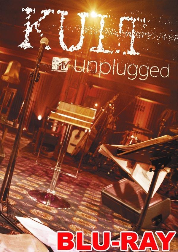 """Kult MTV Unplugged [BLU-RAY]  MTV Networks Polska, SP RECORDS i OVI Muzyka prezentują wydawnictwo MTV   UNPLUGGED KULT. Materiał został zarejestrowany podczas koncertu 22 września   2010 roku w Warszawie. W prawie 30letniej historii zespołu KULT jest to   pierwszy oficjalnie sfilmowany koncert oraz pierwszy polski występ """"bez   prądu"""" utrwalony w technologii high definition.  Sklep: http://www.sprecords.pl/video/kult-mtv-unplugged-blu-ray_p_90.html  Cena:55,00 PLN"""