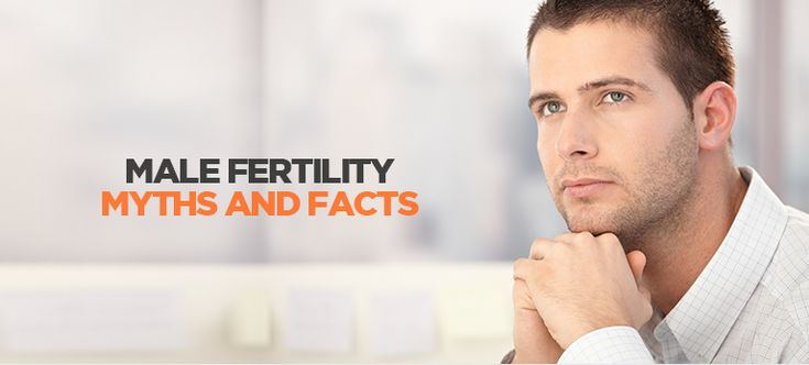 MYTHS AND FACTS ABOUT MALE FERTILITY  There are various myth about male #fertility like age, smoking, electromagnetic waves etc do not affect the male fertility but the bitter fact is it may leads to the #infertility.   Visit our blog- https://www.medicoverfertility.com/blog/male-fertility-myths-and-facts/ for more details.  For Free Consultation Call Now: +91 7291991719  #MedicoverFertility #ThinkFertilityThinkMedicover