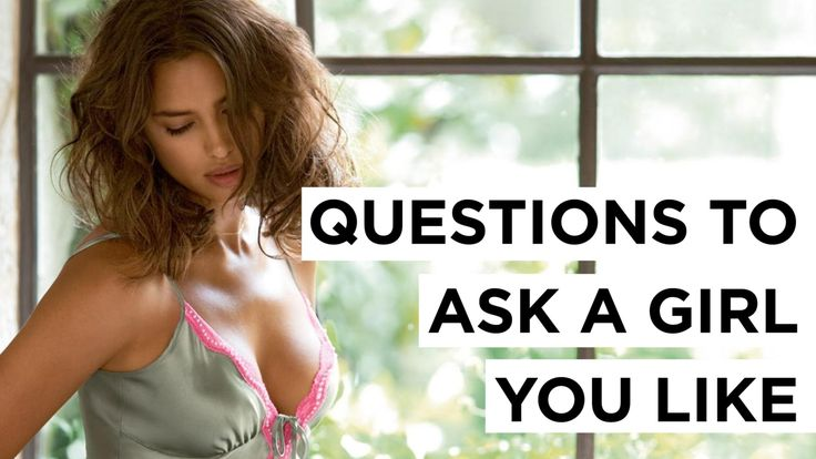 Questions to ask girl on a date. CLICK HERE -> http://www.zero-in.eu/questions-to-ask-a-girl/4593052122 #pua #dating