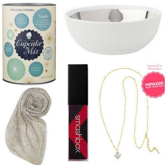 1673 best allthosethingsilove deals images on pinterest bridal 50 off popsugar musthave box coupon code 1999 shipped retail value fandeluxe Choice Image