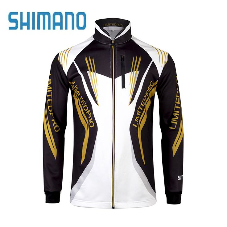 2016   shimano new fishing suit fishing sun protection clothing winter and autumn warm fishing clothing outdoor breathable