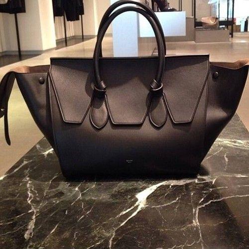 this bag could be wonderfulll
