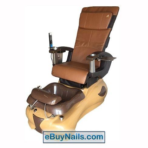 Dove 2 Spa Pedicure Chair - $2039 ,  https://www.ebuynails.com/shop/dove-2-spa-pedicure-chair/ #pedicurespa#pedicurechair#pedispa#pedichair#spachair#ghespa#chairspa#spapedicurechair#chairpedicure#massagespa#massagepedicure#ghematxa#ghelamchan#bonlamchan#ghenail#nail#manicure#pedicure#spasalon#nailsalon#spanail#nailspa