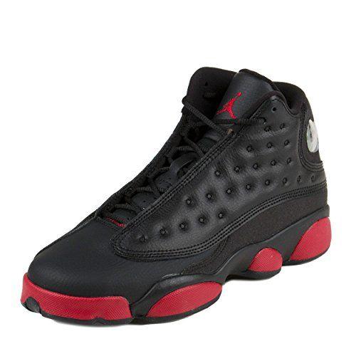 Nike Zoom Kobe Venomenon 4 Xdr Synthetic Basketball Shoe – Cheap Real Jordans   jordansforsale.org