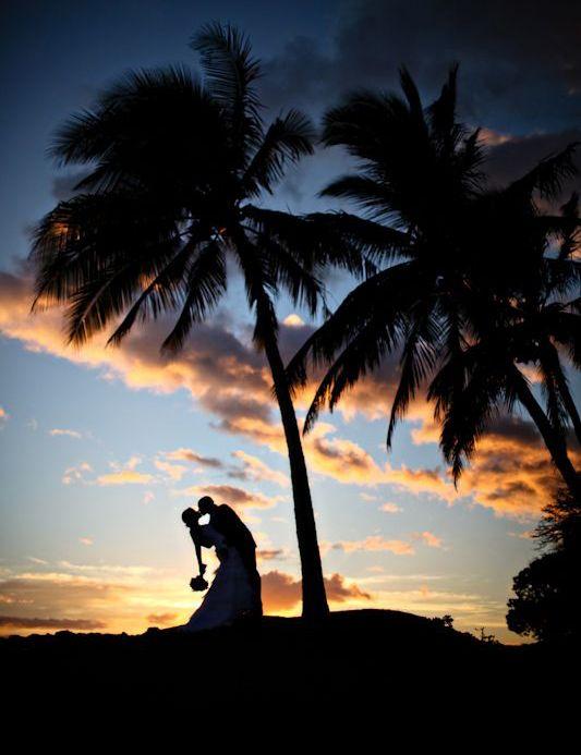 Foto de la semana #WeddingBroker