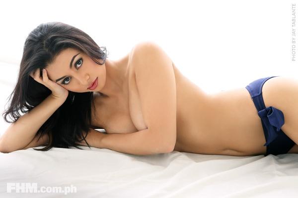 Pinay Celebrity Online Pco