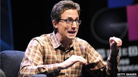7 reasons why Buzzfeed is the death/saviour of news (Jonah Peretti, Buzzfeed founder)