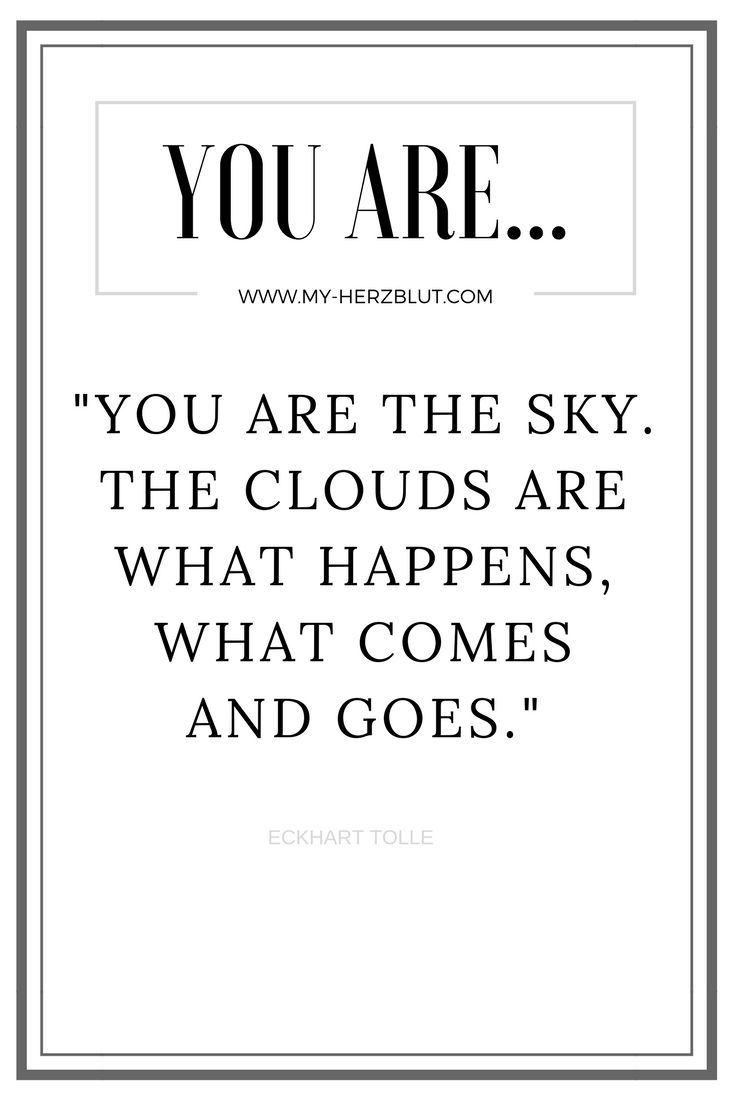 You are...  #lifequotes #quotes #mindset
