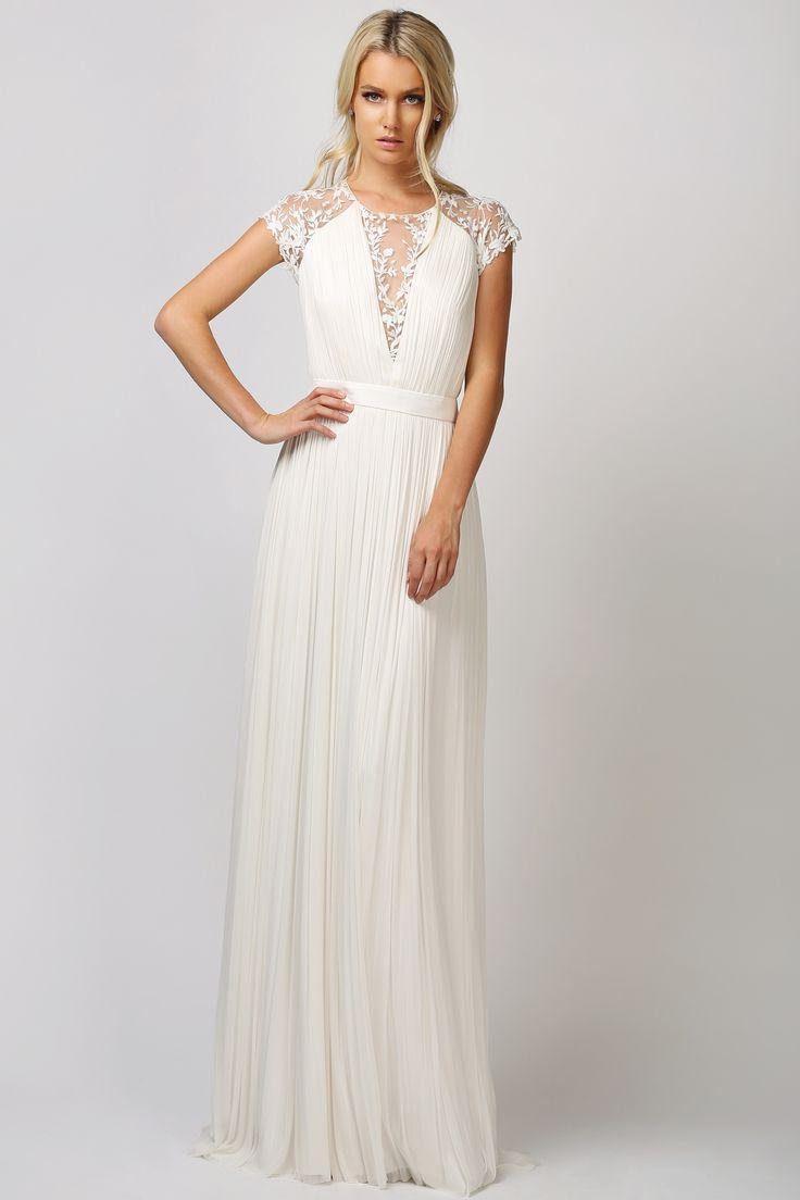 52 besten Catherine Deane Bilder auf Pinterest | Brautkleider ...